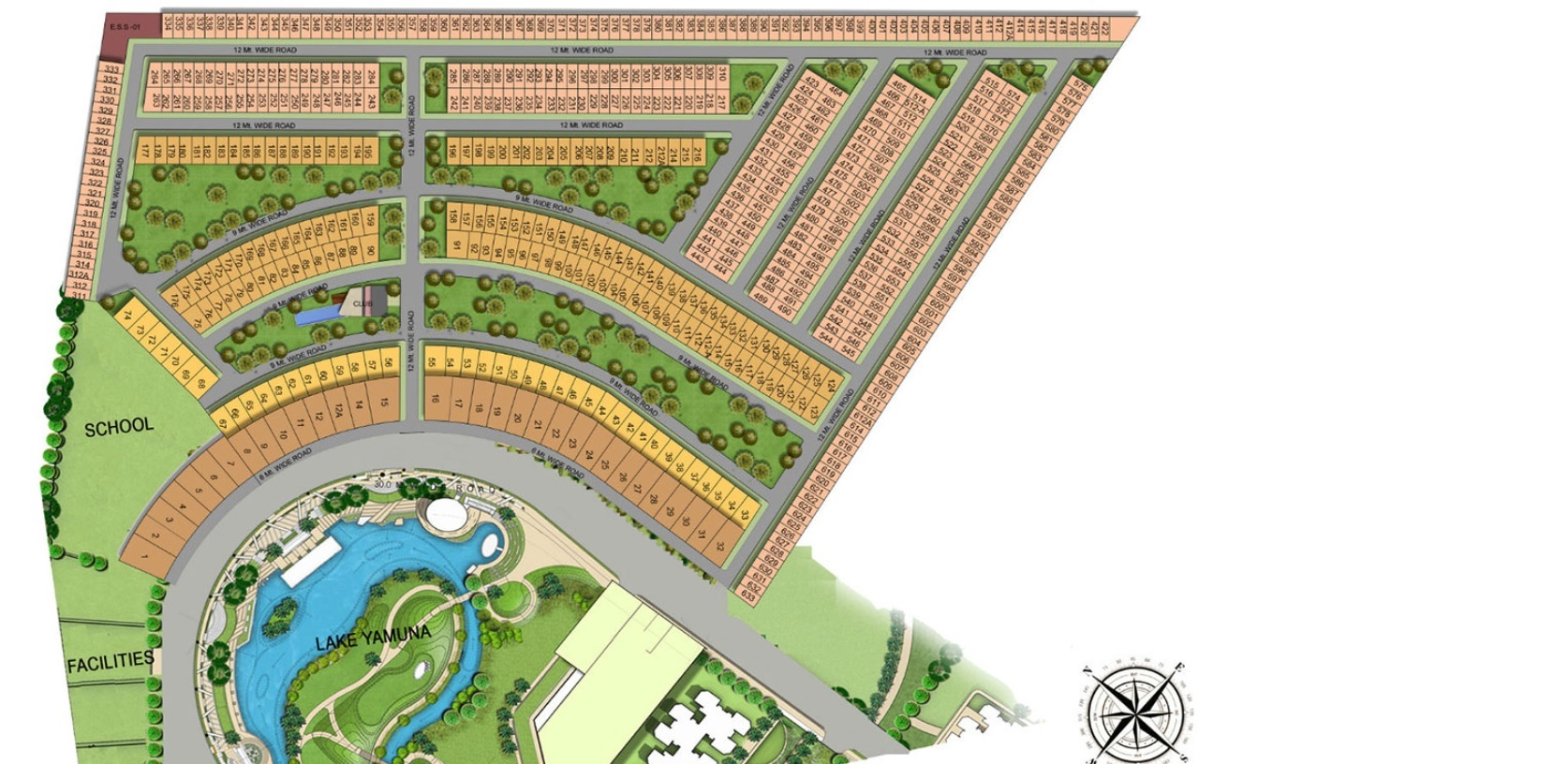 gaur-yamuna-city-plots